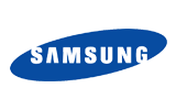 samsung printer leasing