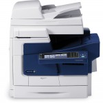 xerox-cq-8900-front-large