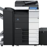 Buy-Used-Konica-Minolta-bizhub-C554e-Price